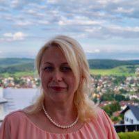 Klara Vas, Einrichtungsleitung / Hilfsmittelbeauftragte / Kontakt: hilfsmittel@haus-rodenstein.de